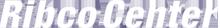 Ribco Center - Υπηρεσίες Σκαφών Αναψυχής